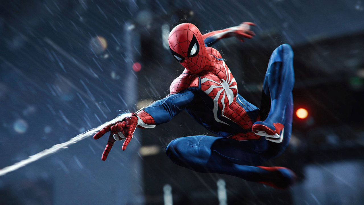 images//HOMEPAGE2016/SLIDER/spidey.jpg
