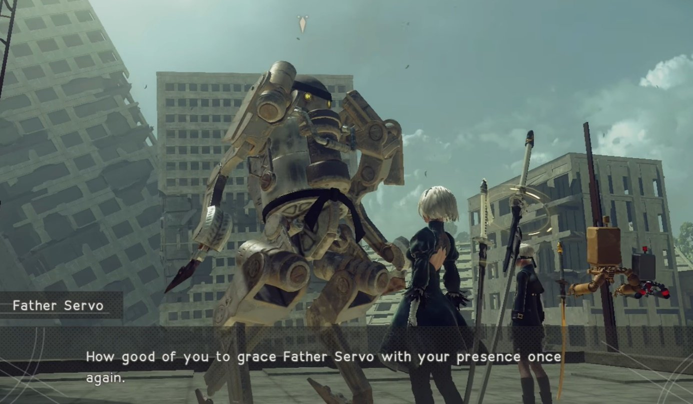 screen1-nier.jpg